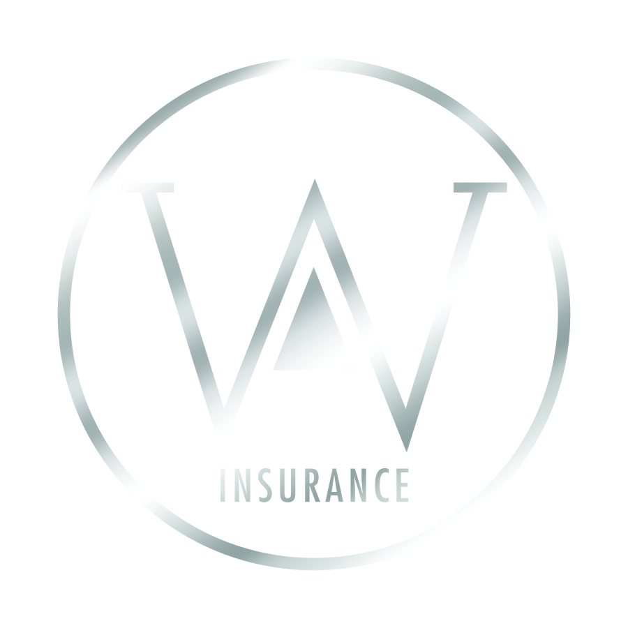 Warnica Insurance Burlington - Expert Insurance Advice, Today, Tomorrow and Beyond
