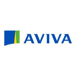 Aviva.-Insurance