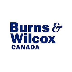 Burns-and-Wilcox