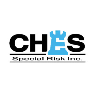 Ches-Insurance