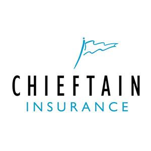 Chieftain-Insurance