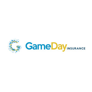 Game-Day-Insurance