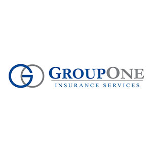Group-One-Insurance