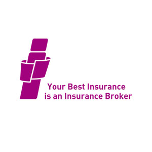 Insurance-Brokers-Association-Logo