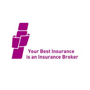 Insurance-Brokers-Association-Logo