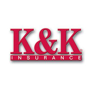 K-and-K-Insurance