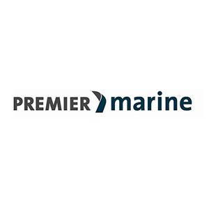 Premier-Marine